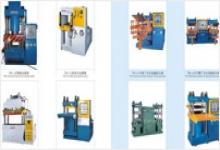 油压机的发展历史